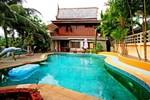 Baan Tippada Phuket