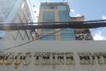 Ngoc Thinh Hotel
