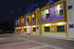 Отель Hotel Somnath Sagar