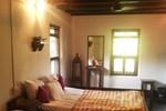 Мини-отель Thalathoor Heritage