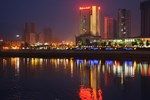 Tiancheng Grand Hotel