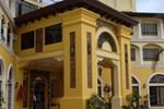 Отель Planta Centro Bacolod Hotel & Residences