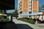 Отель Aytac Termal Hotel