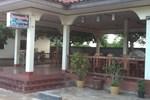 Отель Yensabai Hotel