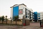 Отель Hotel Balaji Central