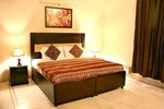Olive Service Apartments - Greater Kailash 1 N Block