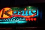 Kasira Residence Service Apartment