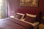 Отель Butik Ada Hotel