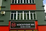M Boutique Inn (Permy Jaya)