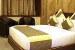 Отель Aishwarya Suites