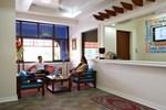 Отель Hotel Saleh