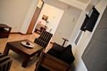Апартаменты Hill Residencies