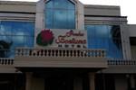 Отель Graha Fortuna Hotel