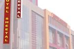 Отель Hotel Sheetal