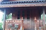 Dee Iam Phudoi Resort