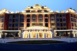 Отель Spring Legend Holiday Hotel