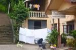Гостевой дом Dokbouadeng Guesthouse