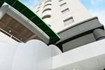 Отель APA Hotel Mito-eki Kita