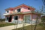 Вилла Dongbeiyihe Villa Resort