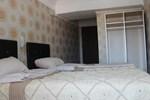 Отель Grand Dogan Hotel