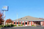 Baymont Inn & Suites Marysville