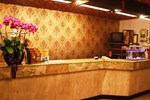 Отель Chiayi Crown Hotel