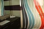 Мини-отель Lofthaus Studios
