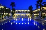 Мини-отель Catamaran Hotel