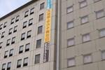 Отель Sunpark Hotel Naito