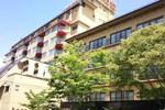 Отель Hotel Suimeikan