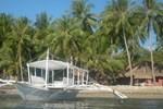 Отель Kayla'a Beach Resort