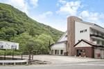 Отель Tenjin Lodge