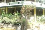 Отель NILARA INN