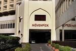 Отель Mövenpick Hotel Karachi