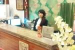 Dujiangyan Jin An Hostel