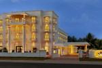 Отель Daiwik Hotels