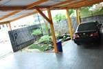 Гостевой дом Pandanaran Guest House