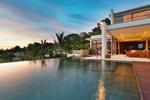Вилла SAMUJANA-Four Bedrooms Pool Villa (Villa 17)