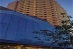 New World Shenyang Hotel