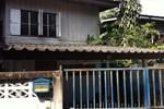 Chiang Mai hostel