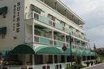 Отель Hotel Suisse