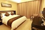 Отель Yong Jiang Hotel