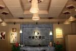 Отель Shen Di Hotel