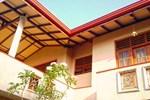 Апартаменты Hill House Mirissa