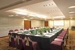 Отель Shandong C.SOHOH Hotel