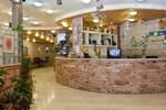 Отель Hotel Club Ramon