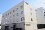 Отель Iwamizawa Hotel 5Jo