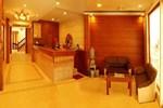 Отель Hotel Raya's Annexe-1