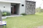 Апартаменты Villa Q-Fa