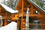 Big Bear Chalets & Apartments